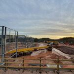 CSS Group building - Claylands Business Park, Paignton - December 2020